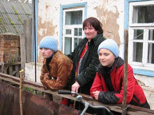 Брянский глава обвинил чиновников в чернобыльской смуте