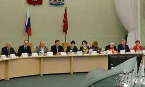 Брянский филиал Россельхозбанка займется развитием туризма