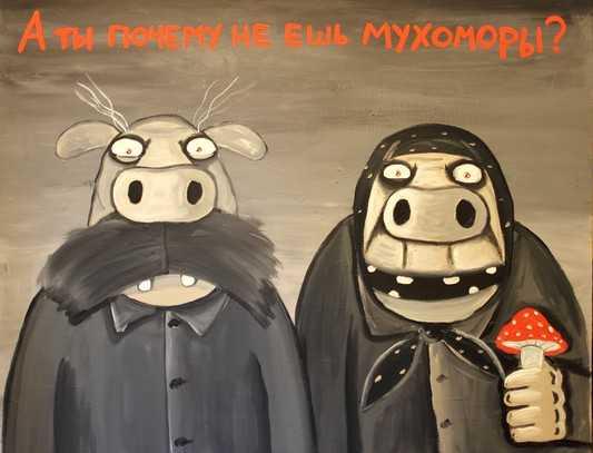Мэр Брянска окончательно запутал горожан по поводу Центрального рынка
