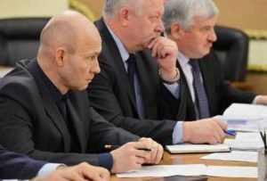 На Брянщине решили остаться 15 тысяч украинских беженцев