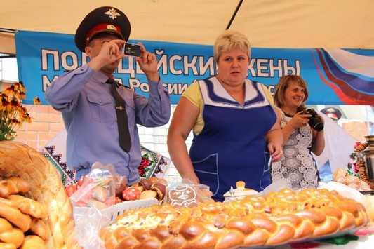 Брянские власти пока не намерены повышать цену хлеба
