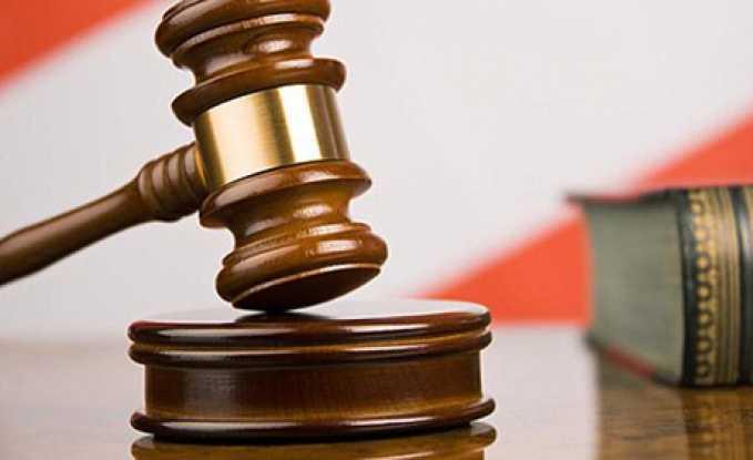 Заместителя директора брянского лицея осудили за взятки и подлог