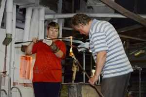 На дятьковский завод завели дело за невыплату денег 427 работникам