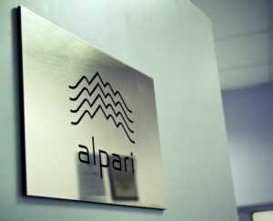 Брянский партнер Альпари расскажет о «Форексе» и финансовых потрясениях