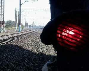 Через Брянск перестали ходить украинские поезда