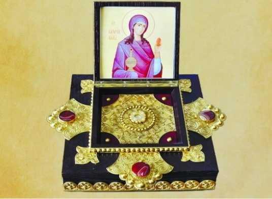 В Брянске откроется православная ярмарка «Кладезь»