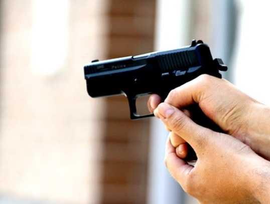 Брянский подросток устроил стрельбу в школе и ранил одноклассницу