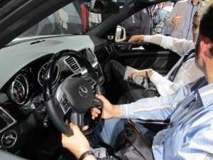 В брянских автосалонах началась ценовая паника