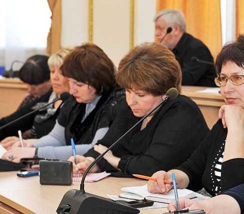 Брянское правительство назвало победителей конкурса журналистов