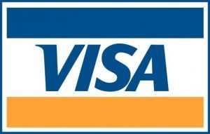 Visa не намерена блокировать карты российских банков