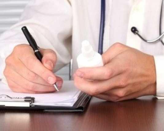 Врача брянского онкодиспансера осудили за мошенничество