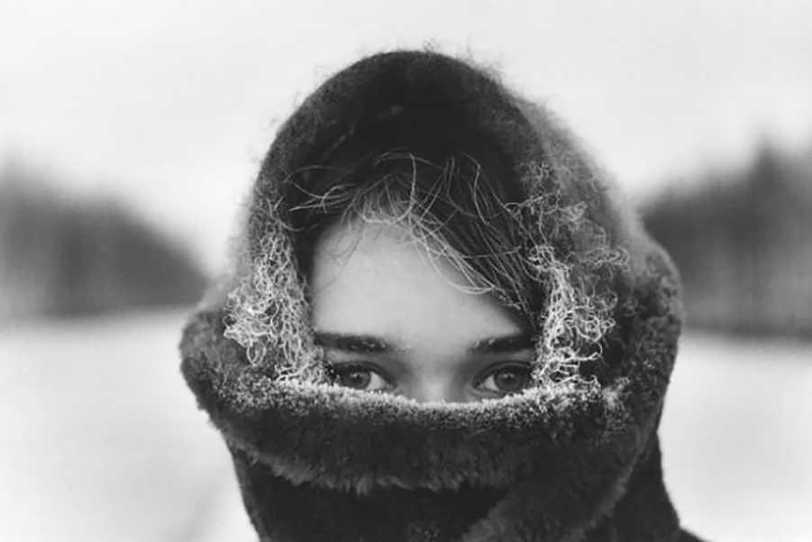 Погода в Брянске идет на температурный рекорд