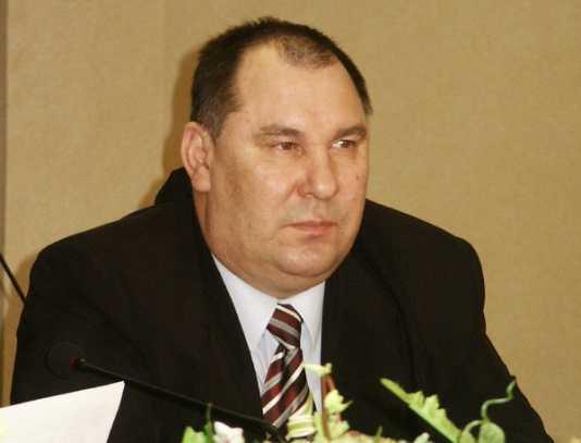 Новым заместителем брянского мэра назначен Александр Косарев