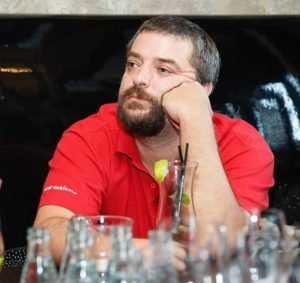 Денис Петренко закрыл сайт «Город Б.»