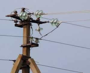 В будущем году электричество для брянцев подорожает на 7,2 процента