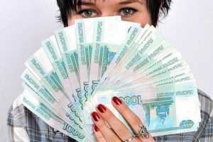 Лжесоцработницы похитили у молодой жительницы Брянска  270 тысяч