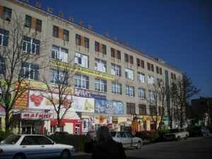 Директора Новозыбковской фабрики обвинили в налоговом преступлении