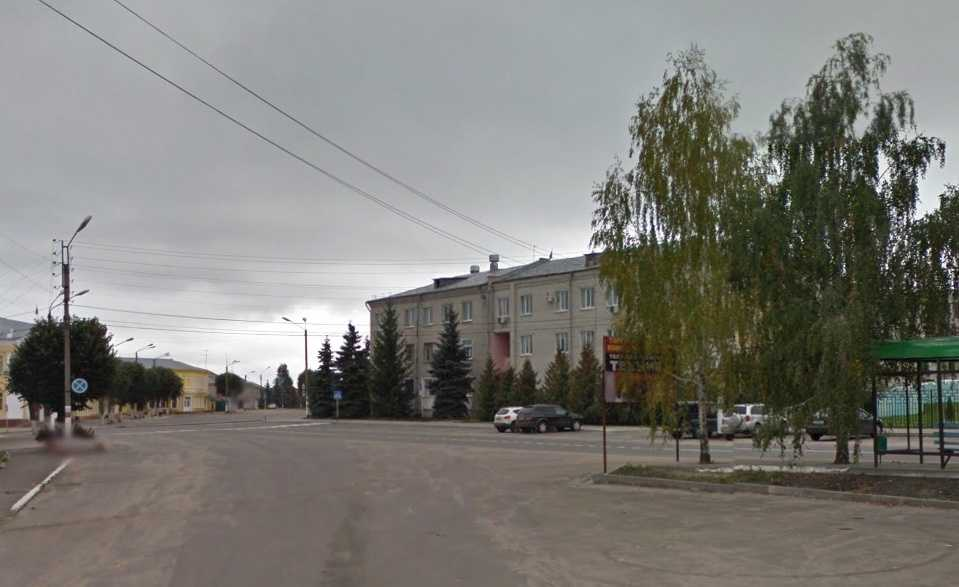 Заместитель главы посёлка Климово получил 5 лет строгого режима за взятку