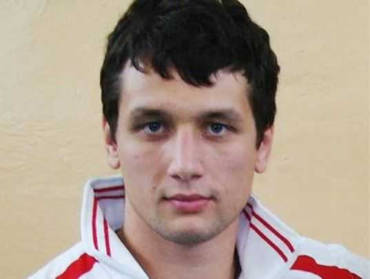 Лучшим брянским спортсменом года стал Артём Осипенко