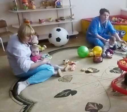 Зарплату брянских чиновников отдадут сиротам  и многодетным