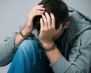 Брянца обвиняют в изнасиловании 4-летней девочки