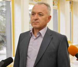 Юная команда мэра Брянска Тулупова вляпалась в строительный скандал