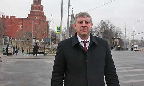 Александр Богомаз и Екатерина Лахова оценили послание президента