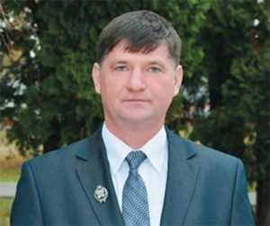 Бывший глава Стародубского района оказался владельцем 25000 га лесов