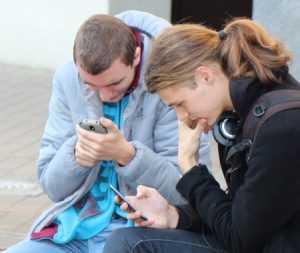 Брянцы обнажили свои интернет-пристрастия