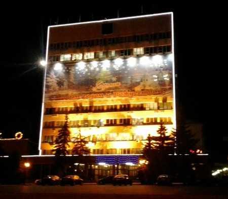 Александр Богомаз обвинил власть Брянска в закупке дорогих компьютеров
