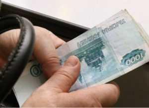 Узбекского перевозчика оштрафовали за взятку брянскому полицейскому