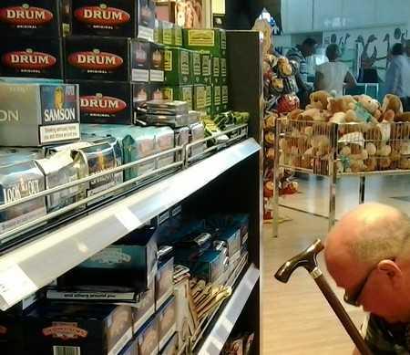 Брянские магазины «Магнит» снизили цены после вмешательства власти