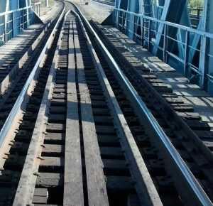 Железнодорожники объявили новое расписание поездов Брянск — Фокино