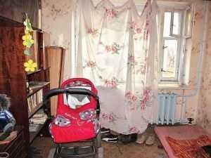 Трагедия брянской девочки Ани Шкапцовой повторилась в Гомеле