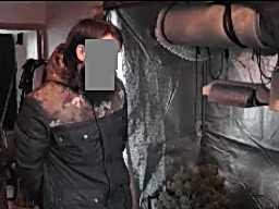 В Брянске уничтожены лаборатории молодых наркодельцов