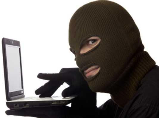 В Брянске будут судить интернет-мошенника, обманувшего 39 россиян