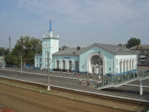 В Брянске расследуют внезапную смерть железнодорожника