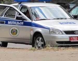 Белорусы запретили ввоз в Брянскую область яблок и капусты