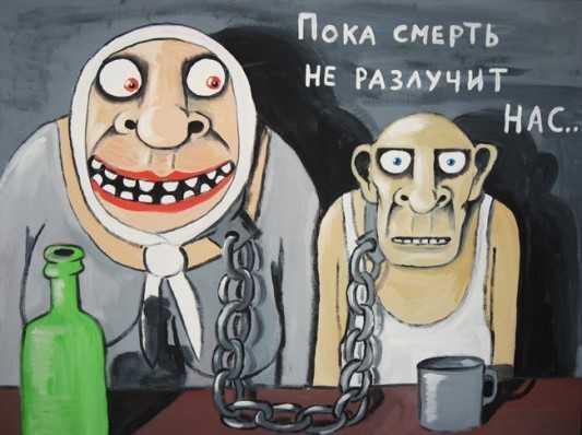 Брянских супругов обвиняют в махинациях с чернобыльским жильём