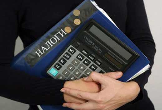 Брянские предприятия накапливают долги