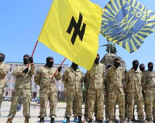 Воюющие украинцы попросили сала – чиновники пообещали наколядовать