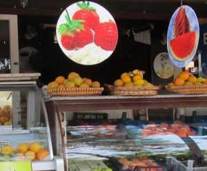 Брянские власти отметили подорожание овощей