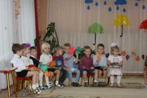 Детские сады в Брянске подорожают на 30 процентов с 1 февраля