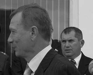 Бывший брянский глава наказал государство