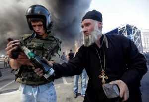 The Financial Тimes: Украине грозит дефолт