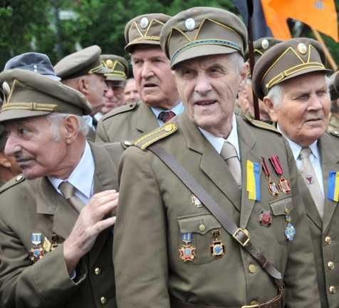 Тайное подражание России: украинская милиция тоже станет полицией