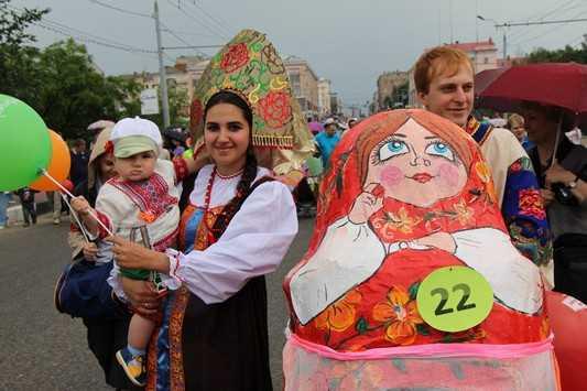 Брянских женщин попросили оформить материнский капитал — 453026 рублей