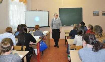 В Брянске стартовала акция против абортов