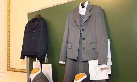 Брянцы подсказали, как одеть школьников в форму и не навязывать ее