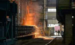 Владельцев брянских предприятий поддержат государственными деньгами